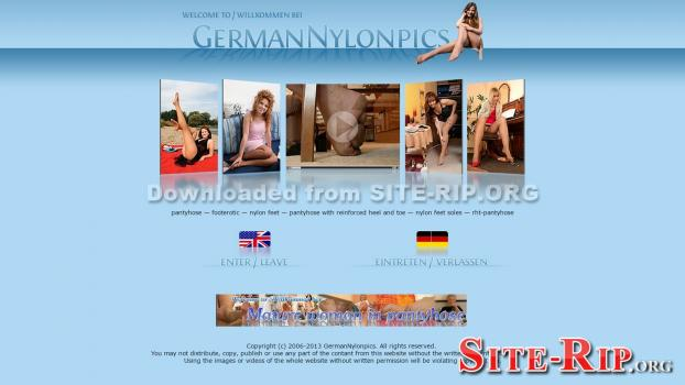 29499601_germannylonpics