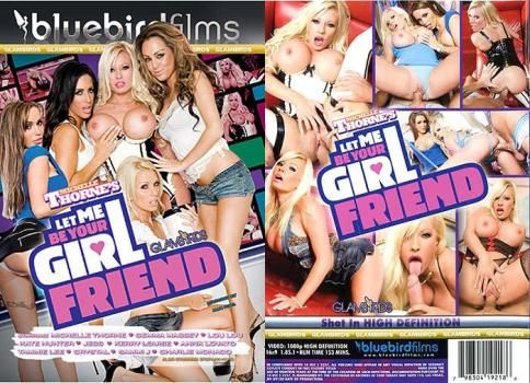 29555562_1102334-michelle-thornes-let-me-be-your-girlfriend-front-dvd.jpg