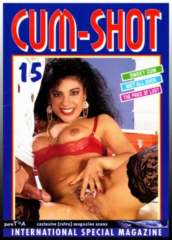 Jizz magazines free busty porn vintage teen