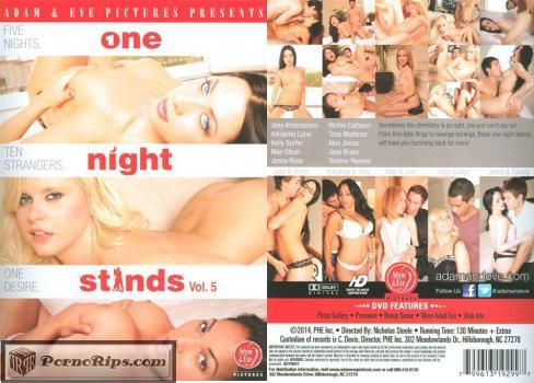 29646997_one-night-stands-vol-5.jpg
