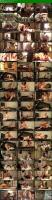 CENSORED CLUB-214 セレブ人妻温泉旅行 悪徳オイルマッサージ8, AV Censored