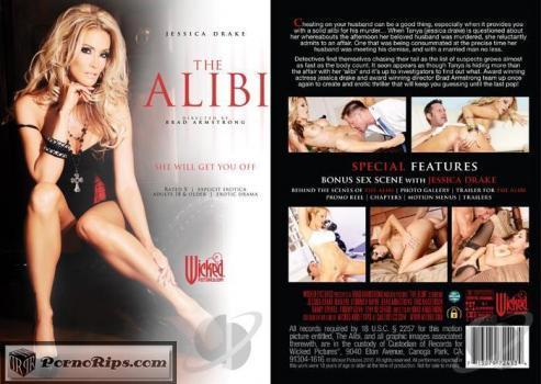29709442_the-alibi.jpg