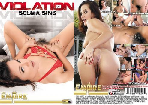 29748595_1134694-violation-of-selma-sins-front-dvd.jpg