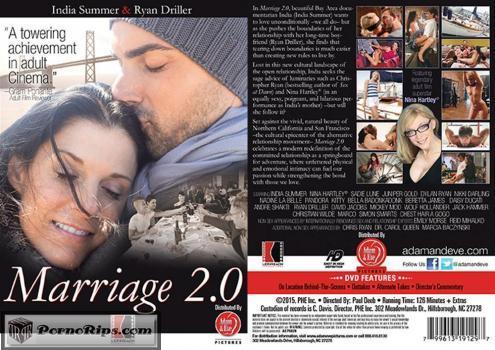 29769876_marriage-2-0.jpg