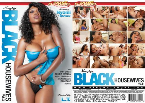 25863585_188853-naughty-black-housewives-2-front-dvd.jpg