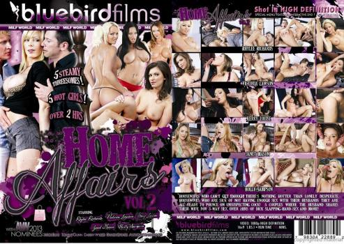 25863588_1109796-home-affairs-2-front-dvd.jpg