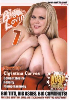 Big Lovin #7