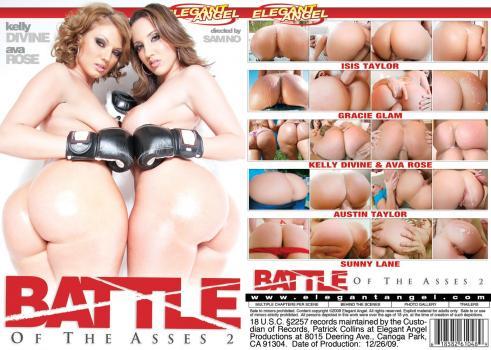 26004149_184419-battle-of-the-asses-2-front-dvd.jpg