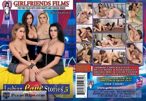 26011710_lesbian-love-stories-vol-5.jpg