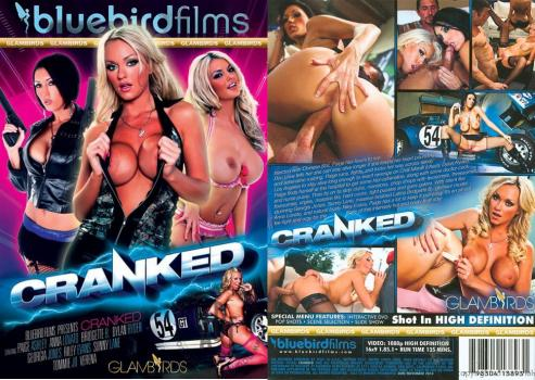 26151968_193729-cranked-front-dvd.jpg