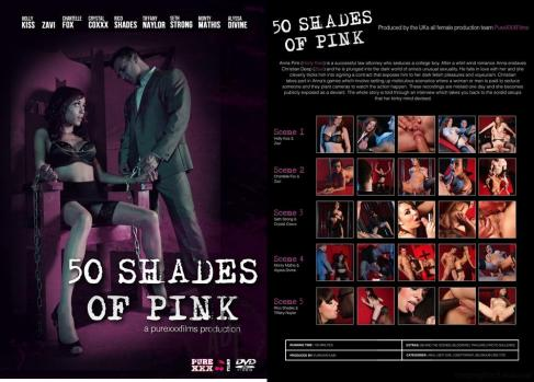 26216763_1123233-50-shades-of-pink-front-dvd.jpg