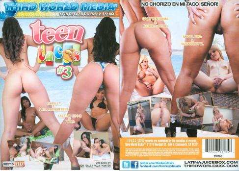26216998_1128029-teen-tacos-3-front-dvd.jpg